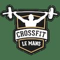 CrossFit Le Mans