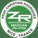 ZR Team jiu-jitsu brésilien