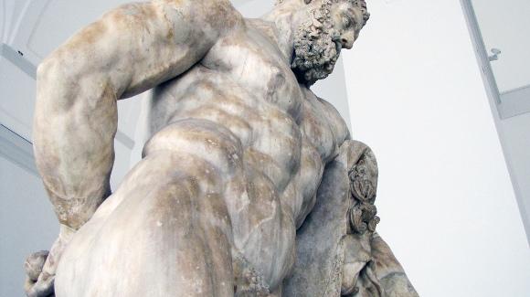 Hercule de Farnese