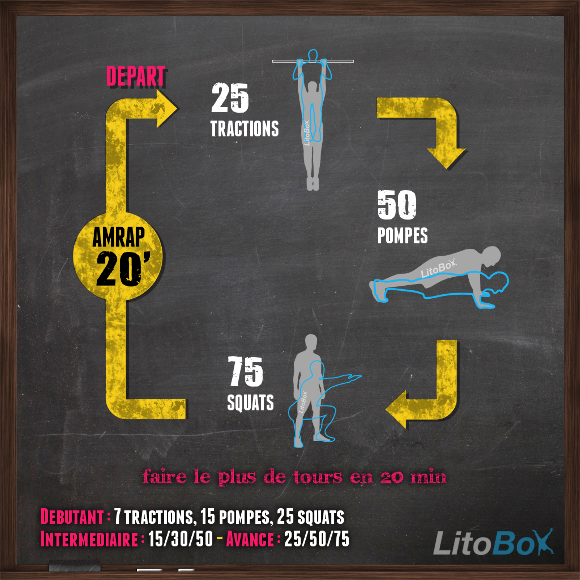 Litobox-wod-05-02-14