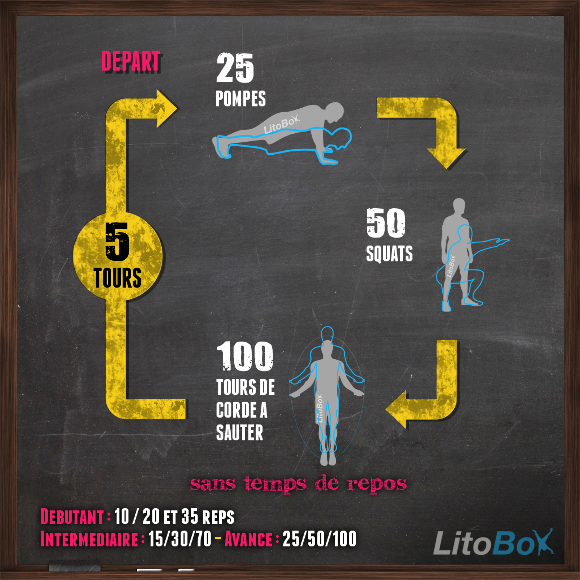 Litobox-wod-10-03-14