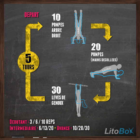 Litobox-wod-22-04-14