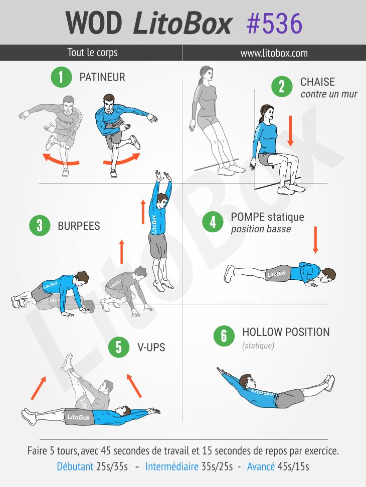 Dzięki HIIT możesz spalać tłuszcz i zyskać mięśnie