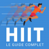 HIIT guide complet