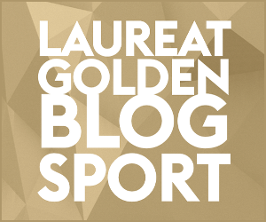 Litobox, laureat blog sport